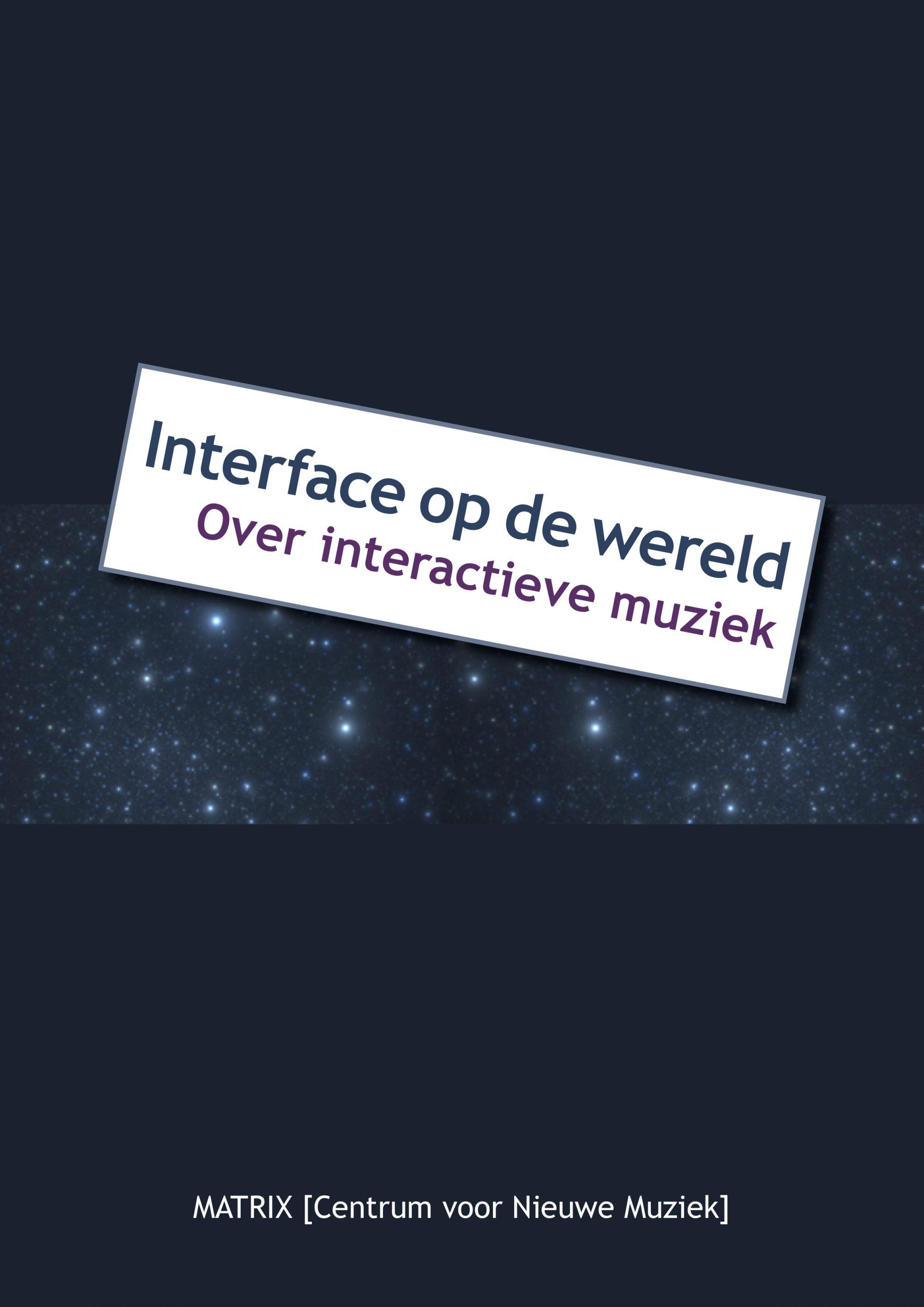 Epub3xnieuw_interface-op-de-wereld