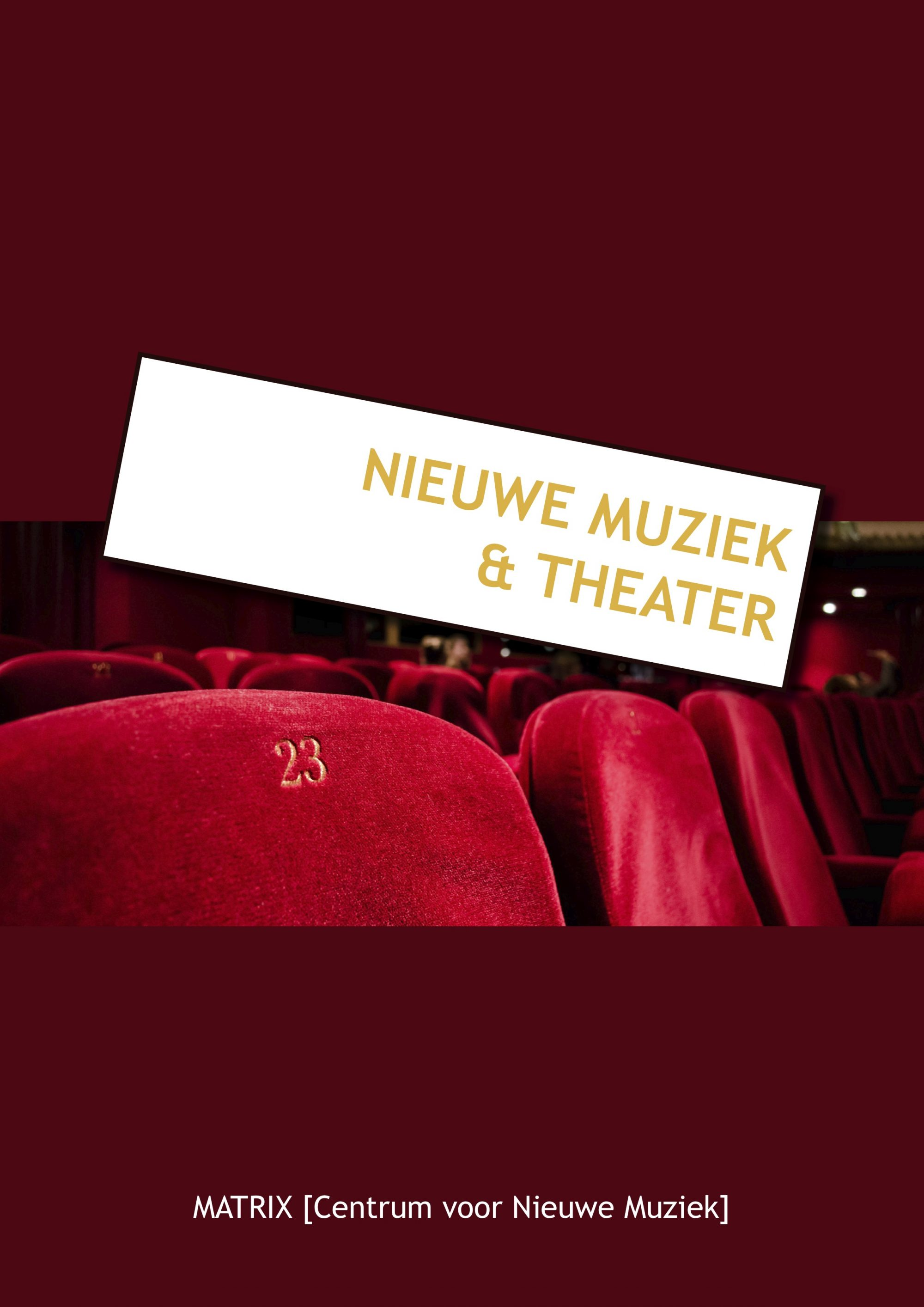 Epub3xnieuw_theatre