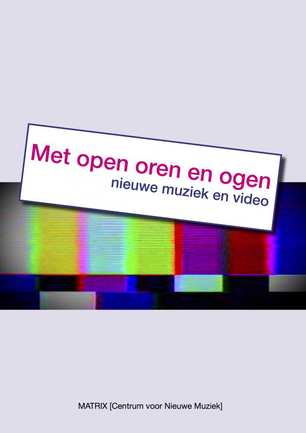 Epub_3xnieuw_nieuwemuziekenvideo