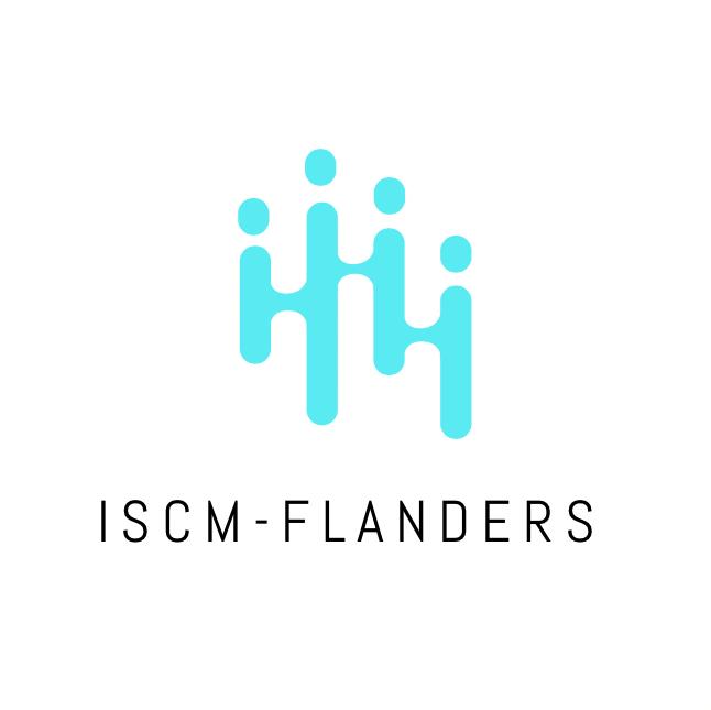 ISCM 4