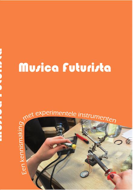boek_mf_cover_voor