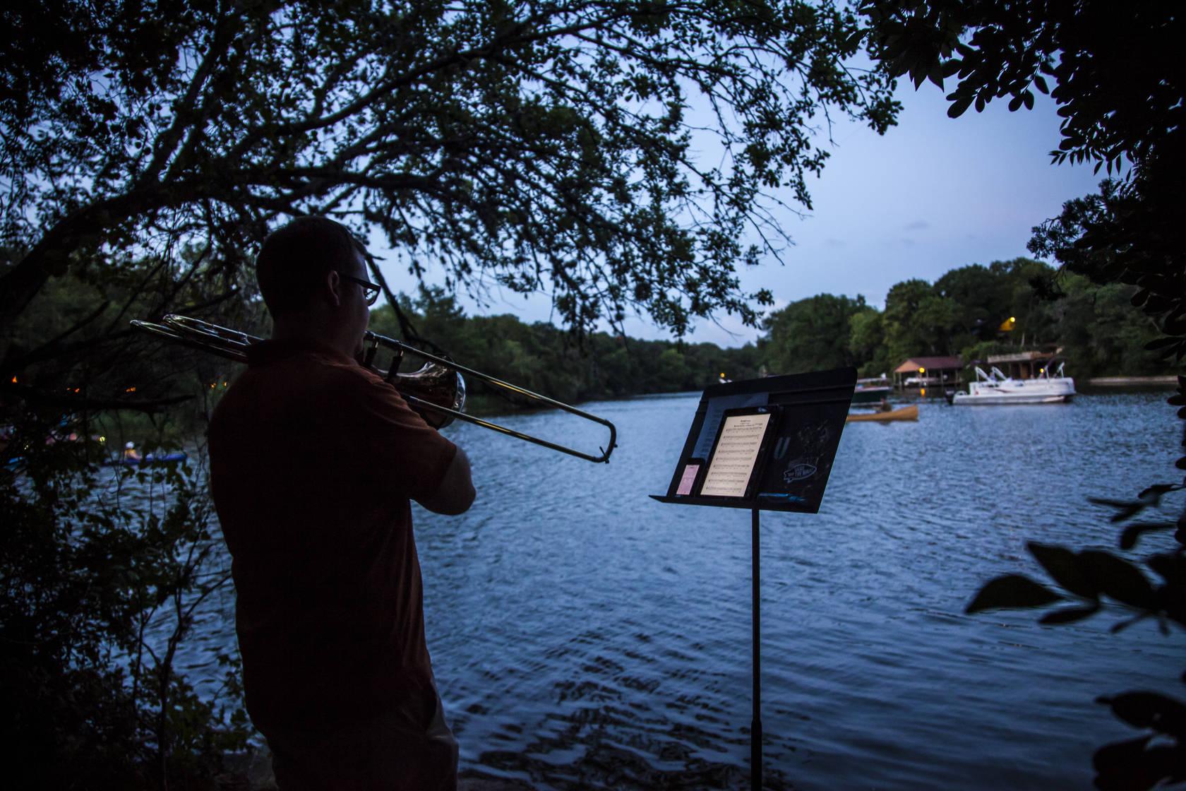 dusk.trombonist.0086.musicforwildernesslake.2014-1680x1120