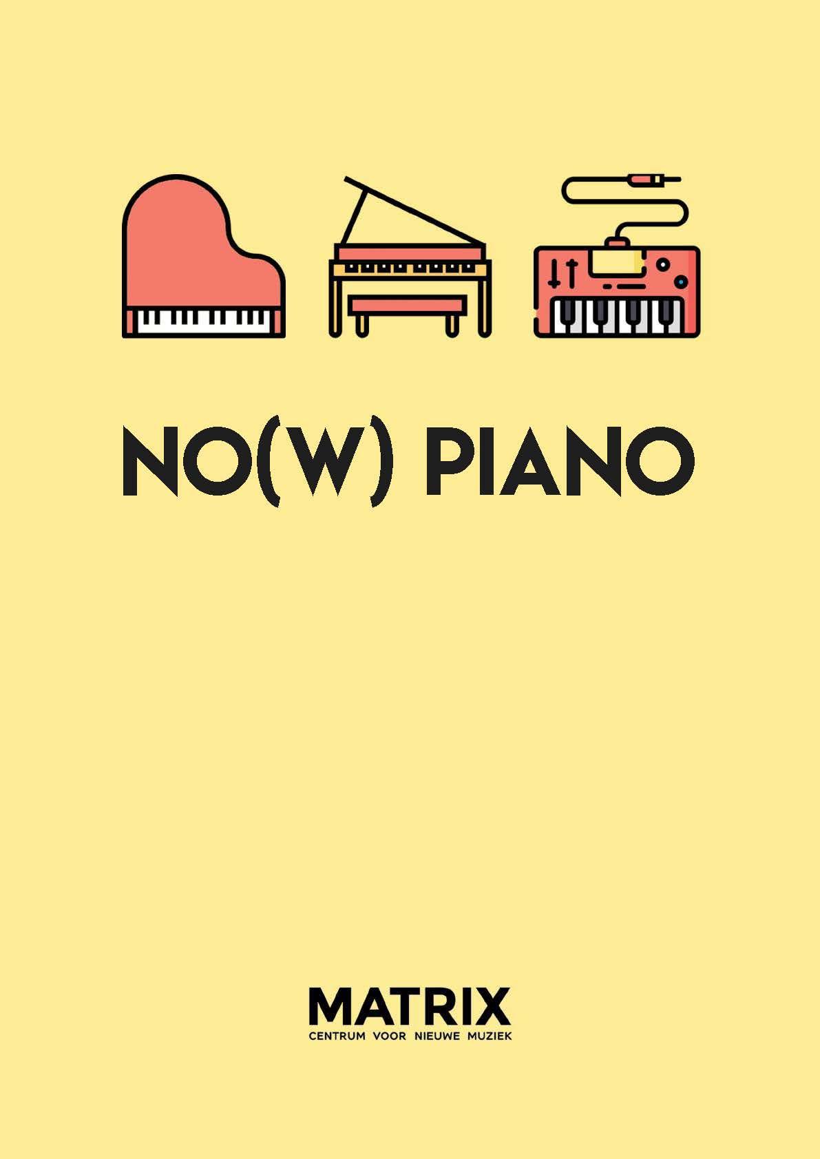 no(w)piano-cover