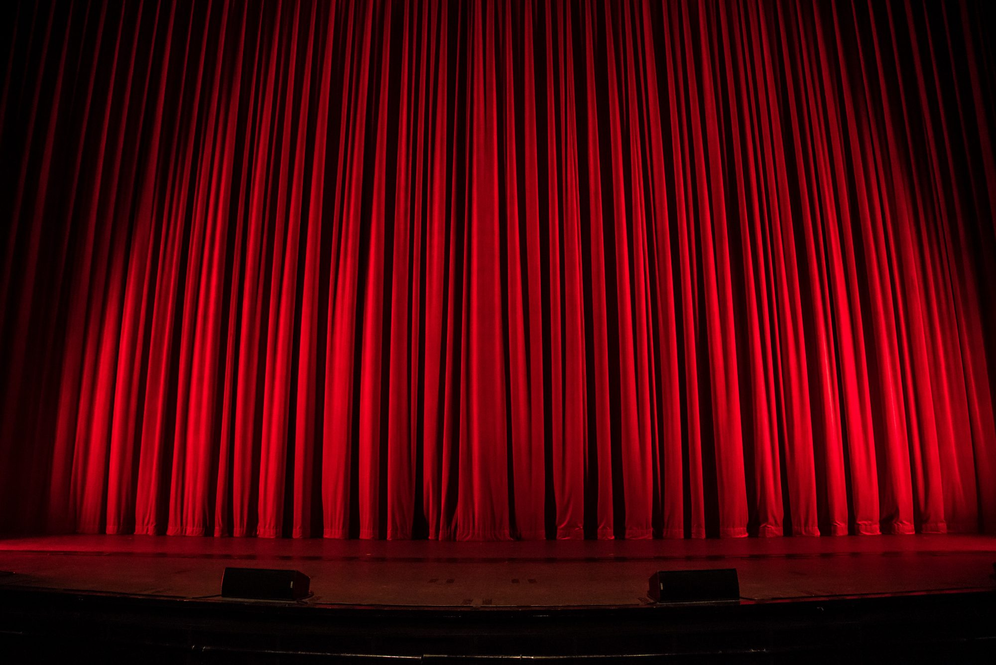 New music & theatre